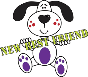 new-best-friend-logo